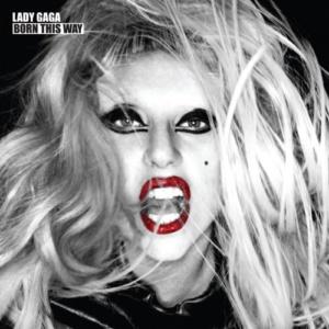 lady-gaga-born-this-way-cover