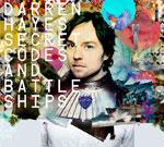 secretcodes