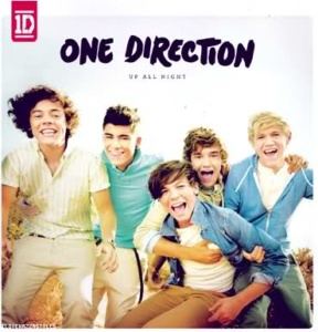 Up-All-Night-up-all-night-one-direction-album-32378937-370-385
