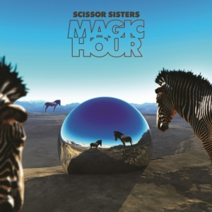 music_scissor_sisters_magic_hour