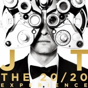 130207-justin-timberlake-20-20-experience-album-art
