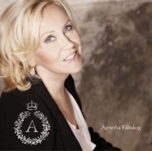 Agnetha A