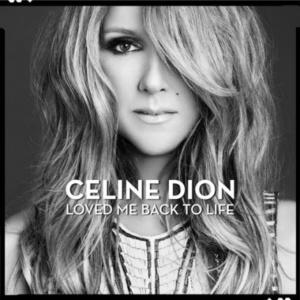 celine-dion-loved-me-back-to-life-single-510