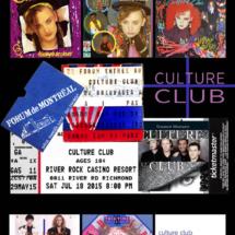 cultureclub back