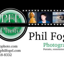 pfpphoto