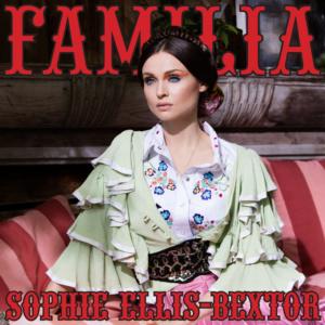 Sophie-Ellis-Bextor-Familia-2016-2480x2480