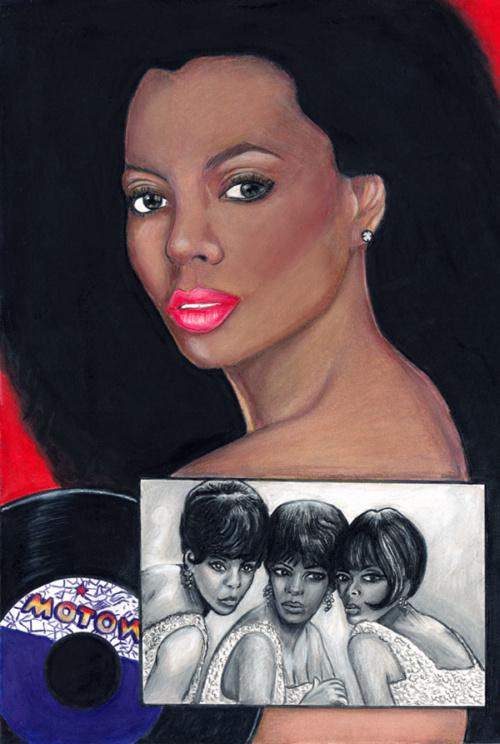 michael-jackson-portraitweb