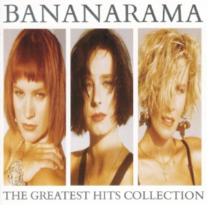 bananarama_the_greatest_hits_collection_1988_flac_1142827