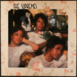 1051742thesupremes (1)